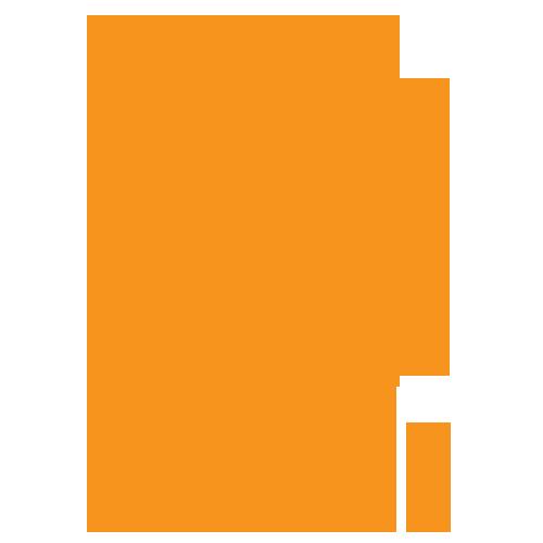 Logo quán cafe đẹp ở Sài Gòn F5cafe